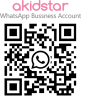 Please click use whatapp contact us