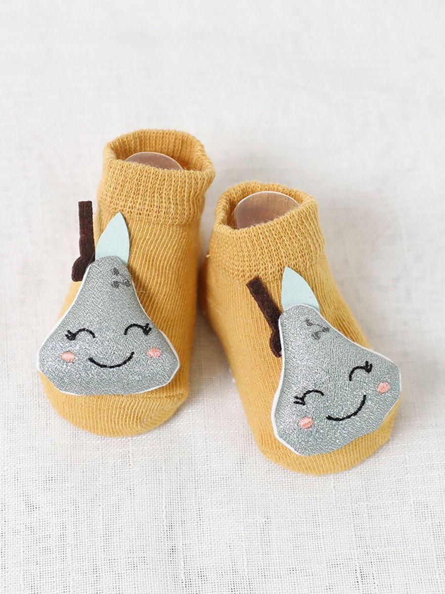 Baby Toddler Socks Dinosaur Animal Wholesale 20