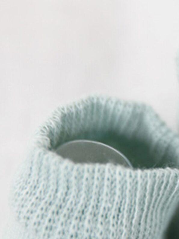 Baby Toddler Socks Dinosaur Animal Wholesale 16