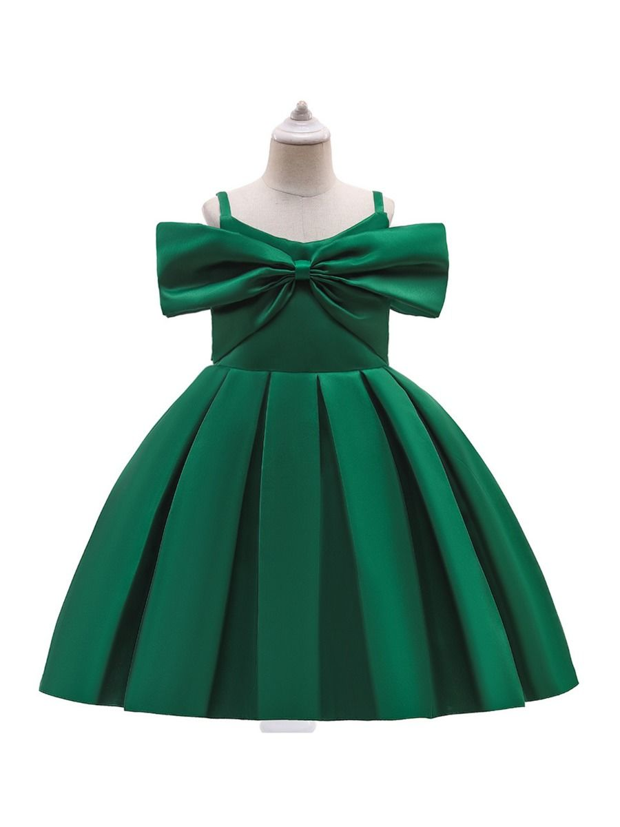 Denim Overalls Dresses 14