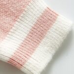 Frilled Layered-Collar Baby Girl Dress 7