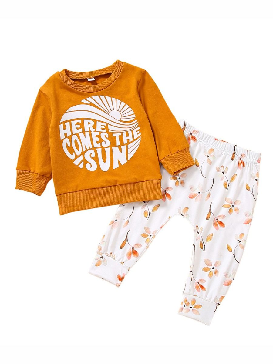 Solid Color Button Trim Fall Baby Jumpsuit  Wholesale 15