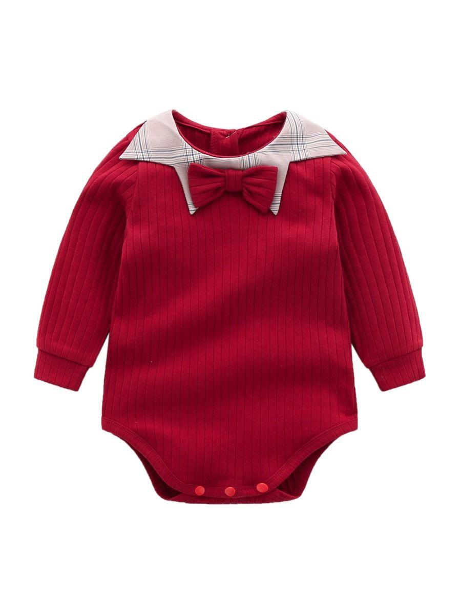 Three Pieces Baby Girl Clothing Sets One Lace Bodysuit Tutu Skirt Headband 16