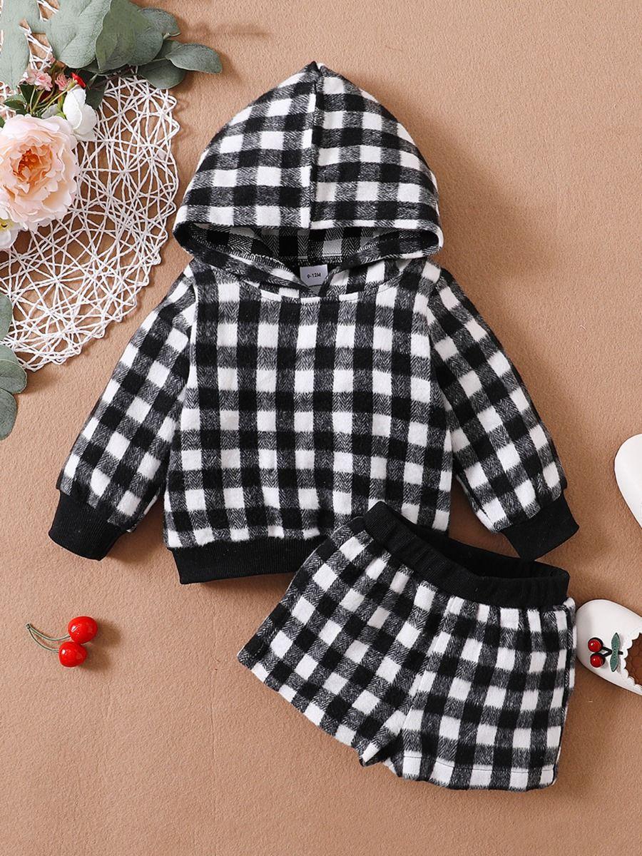 Halloween Mesh Dress For Baby Toddler Girl 13
