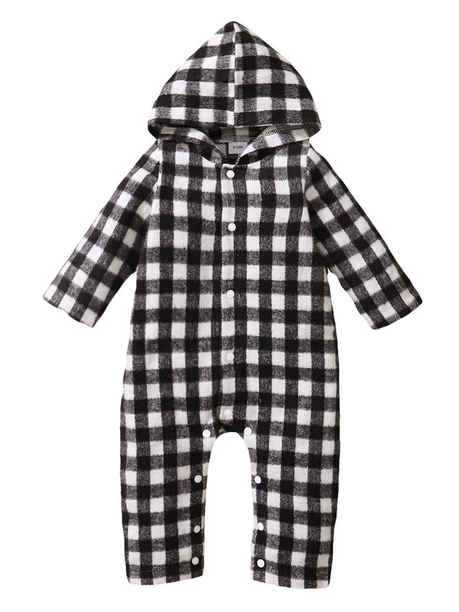 Halloween Mesh Dress For Baby Toddler Girl 14