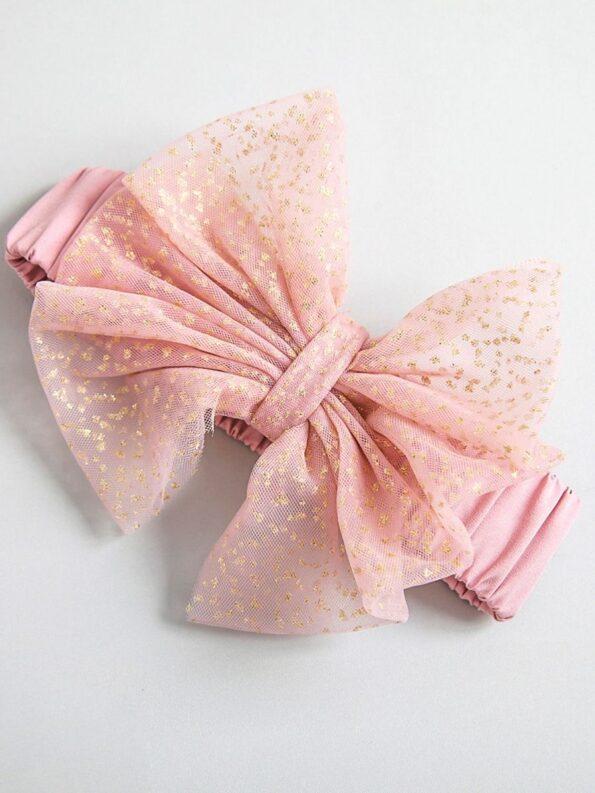 Three Pieces Baby Girl Clothing Sets One Lace Bodysuit Tutu Skirt Headband 14
