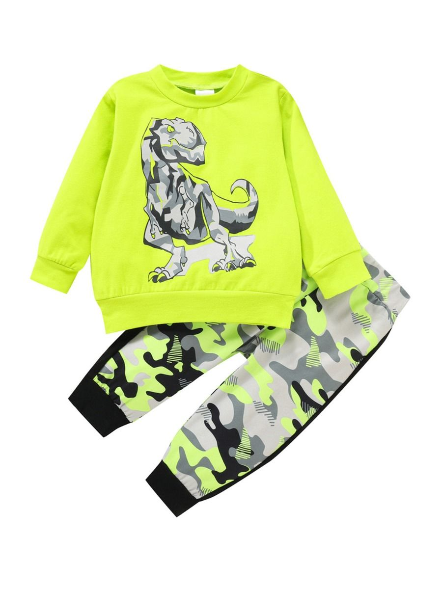 Wholesale Baby Clothing Polka Dots Zip Up Hooded Baby jumpsuit  Wholesale BABIES Girls