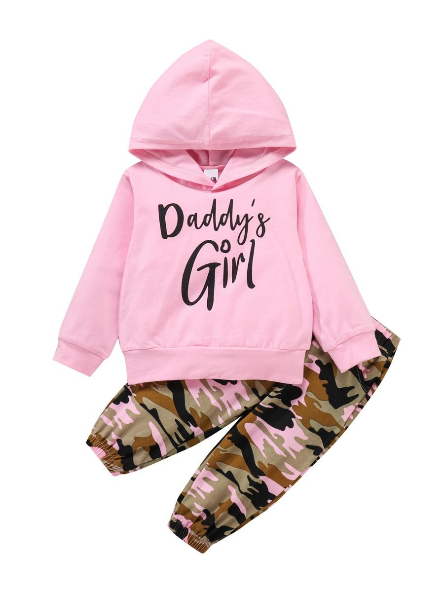 Checked Ruffle Trim Baby jumpsuit Wholesale Baby Clothing And Headband  Wholesale BABIES Girls