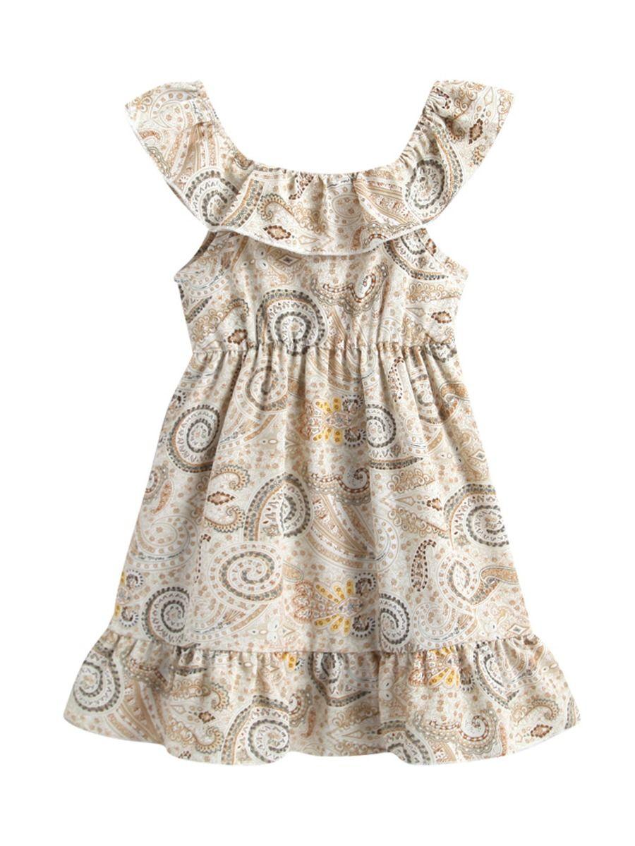 Denim Overalls Dresses 13