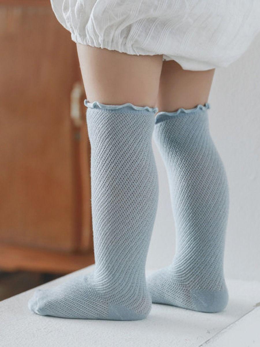 Cute Baby Unisex Floor Socks Wholesale 17