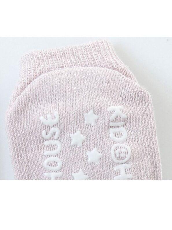 Cute Baby Unisex Floor Socks Wholesale 16