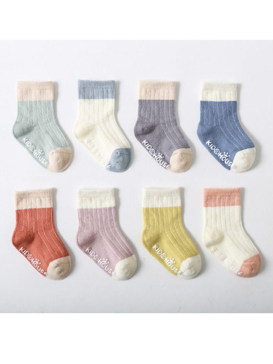 Baby Kid Girl Cartoon Frog Pantyhose Wholesale Socks ACCESSORIES 2021-08-16