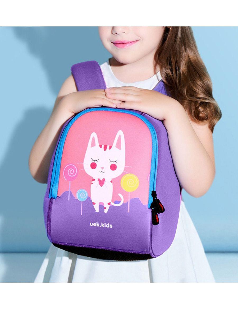 Toddler Crab Shape Preschool Backpack Wholesale ACCESSORIES 2021-08-18