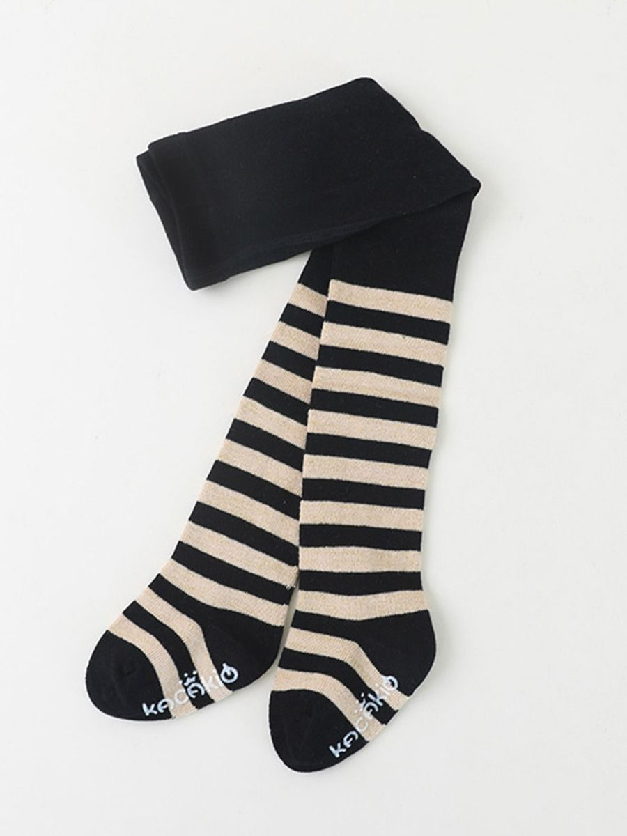 Kid Girl Bowknot High Top Socks Wholesale ACCESSORIES Girls