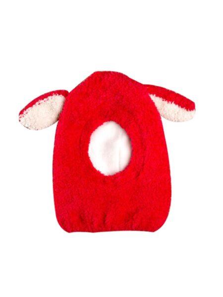 Infant Toddler Ear Plain Hat Wholesale Hats ACCESSORIES Unisex