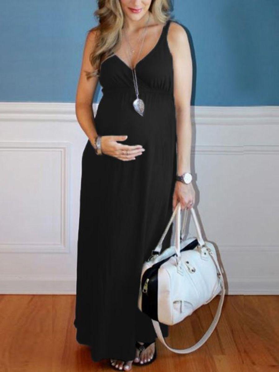 Maternity Pocket Front Colorblock Nursing Top Wholesale Women 18