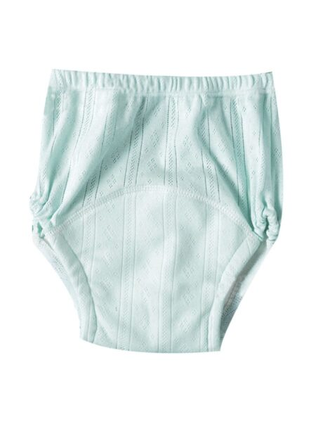 Baby Solid Color Training Pants Wholesale ACCESSORIES 2021-08-16