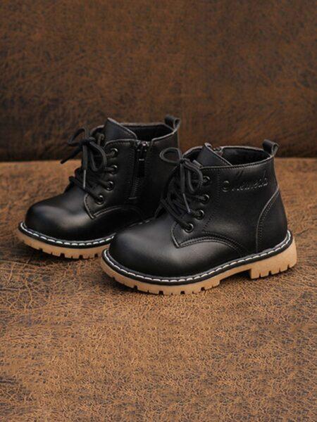 Kid Martin Boots Wholesale 2