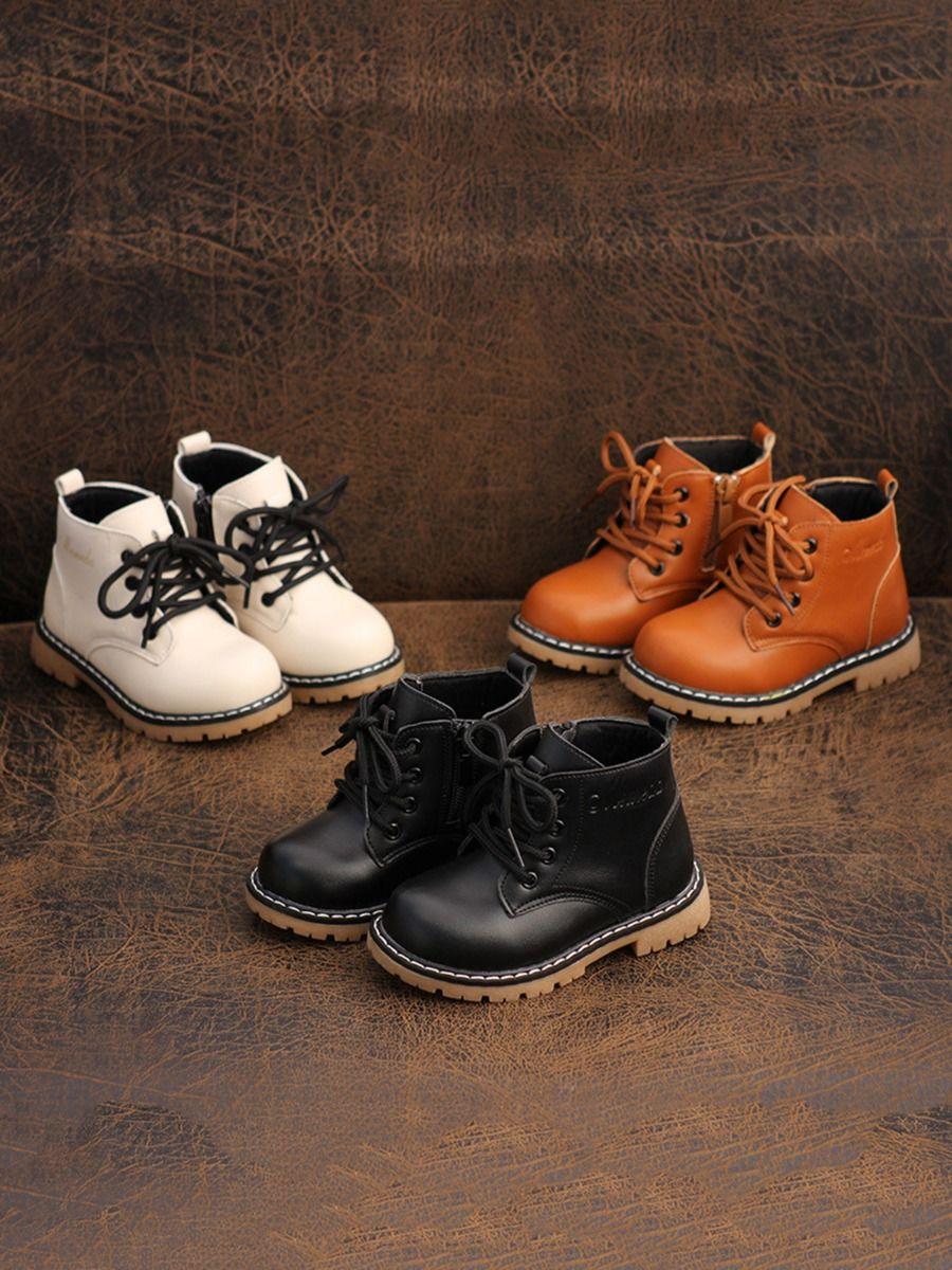 Kid Martin Boots Wholesale