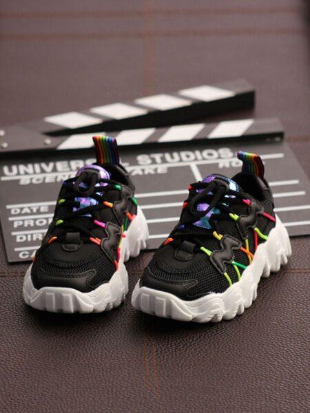 Kid Sneakers  Wholesale 2