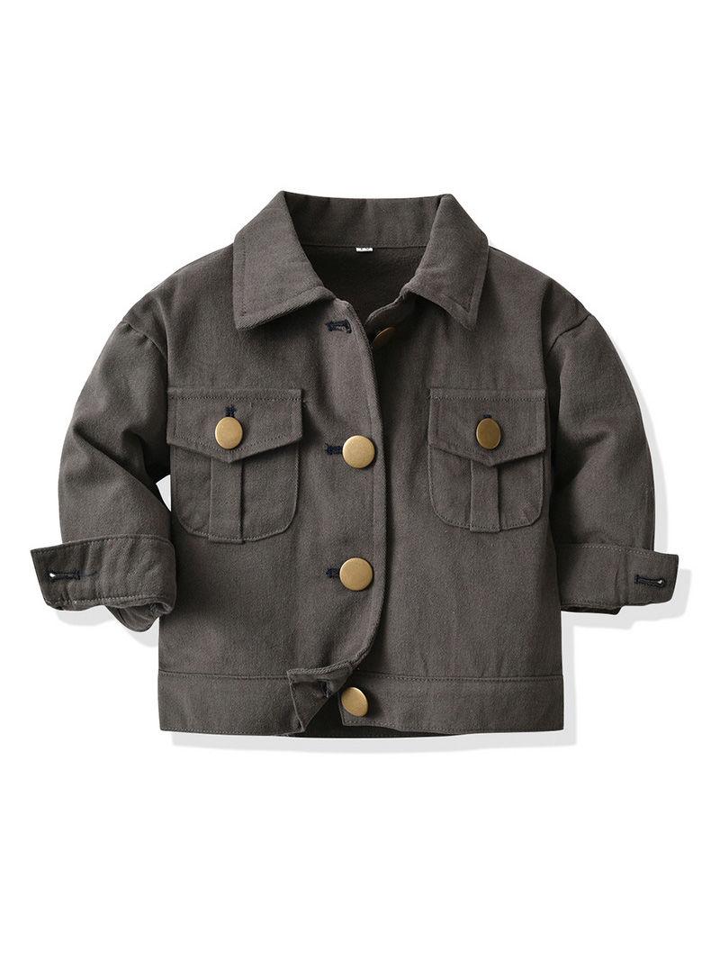 Elk Checked Xmas Long Sleeve Baby Knit Bodysuit 23