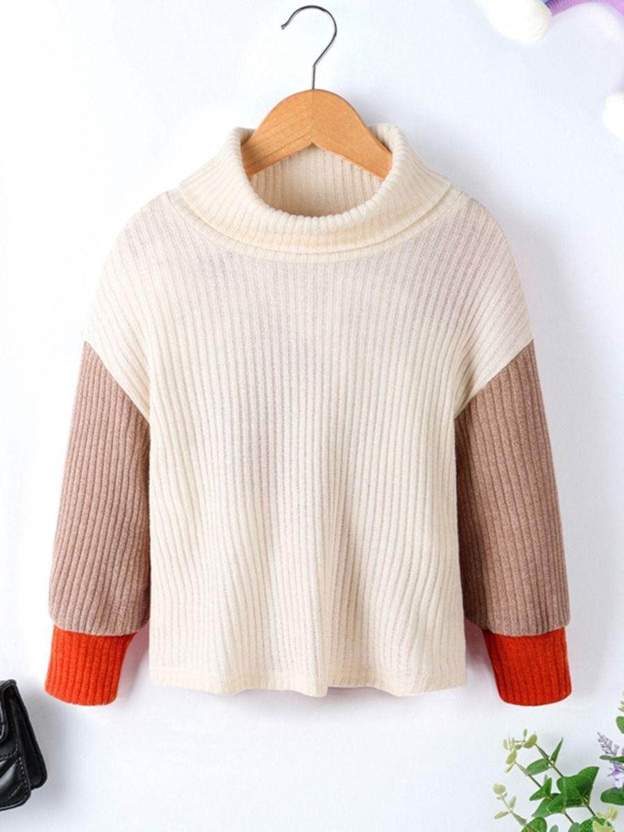 Diamond Star Knitting Sweater For Toddler Kid  Wholesale BABIES 2021-08-25