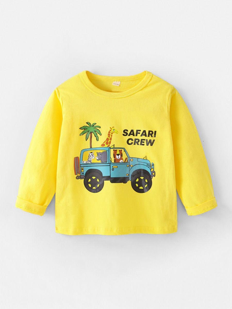 Color Blocking Shirt Kid Boys Suit Sets Wholesale Boy Clothes  Wholesale 12