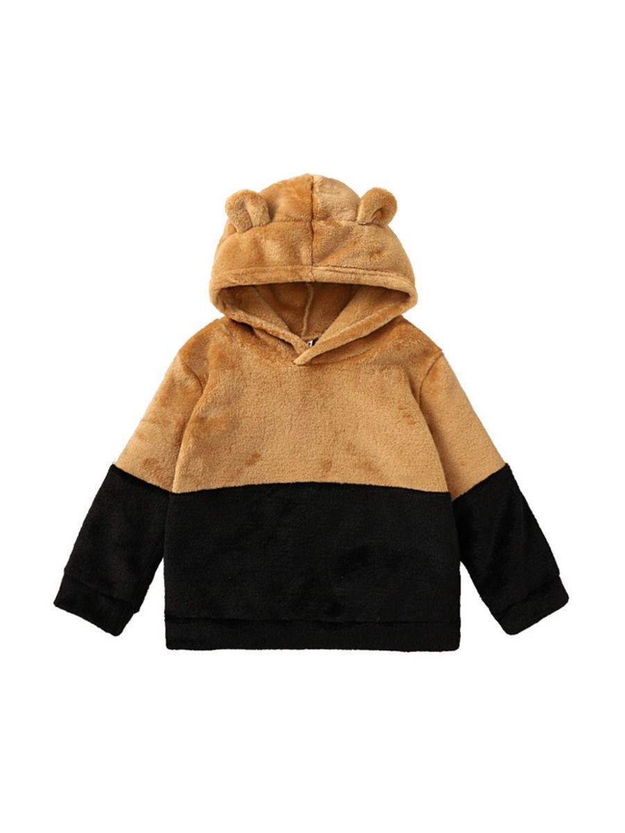 Wholesale Boy Clothing Checked Kid Boy Jackets  Wholesale OUTWEAR BOYS 2021-09-08