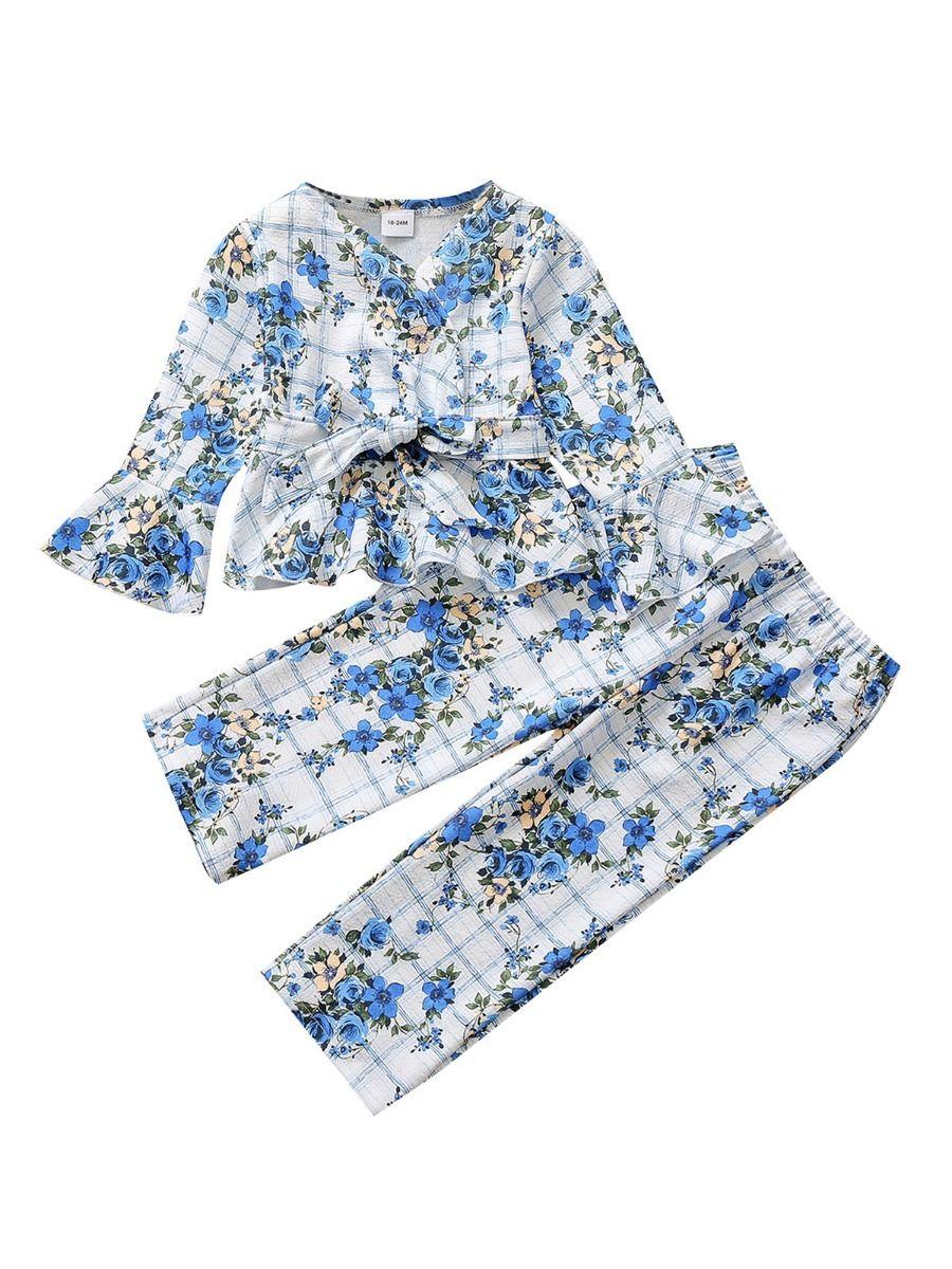 MAMA'S BESTIE Leopard Print Hoodie Kids Wholesale Clothing  Wholesale BOYS 2021-09-15
