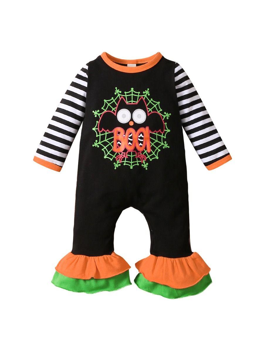 My First Christmas Wholesale Baby Clothing Sets Bodysuit & Skirt & Headband  Wholesale BABIES 2021-09-08