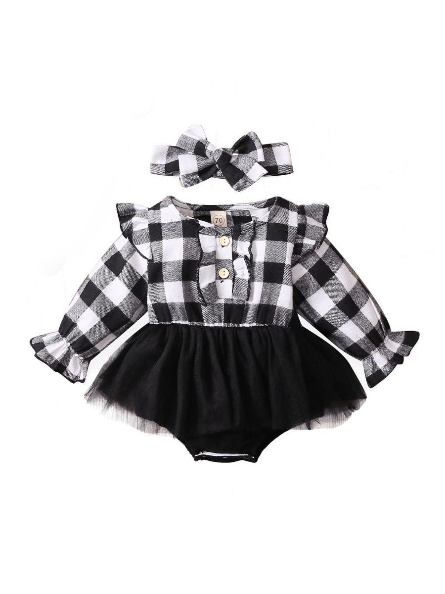 My 1st Halloween Wholesale Baby Clothing Sets Bodysuit & Tutu Skirt & Headband  Wholesale BABIES 2021-09-08