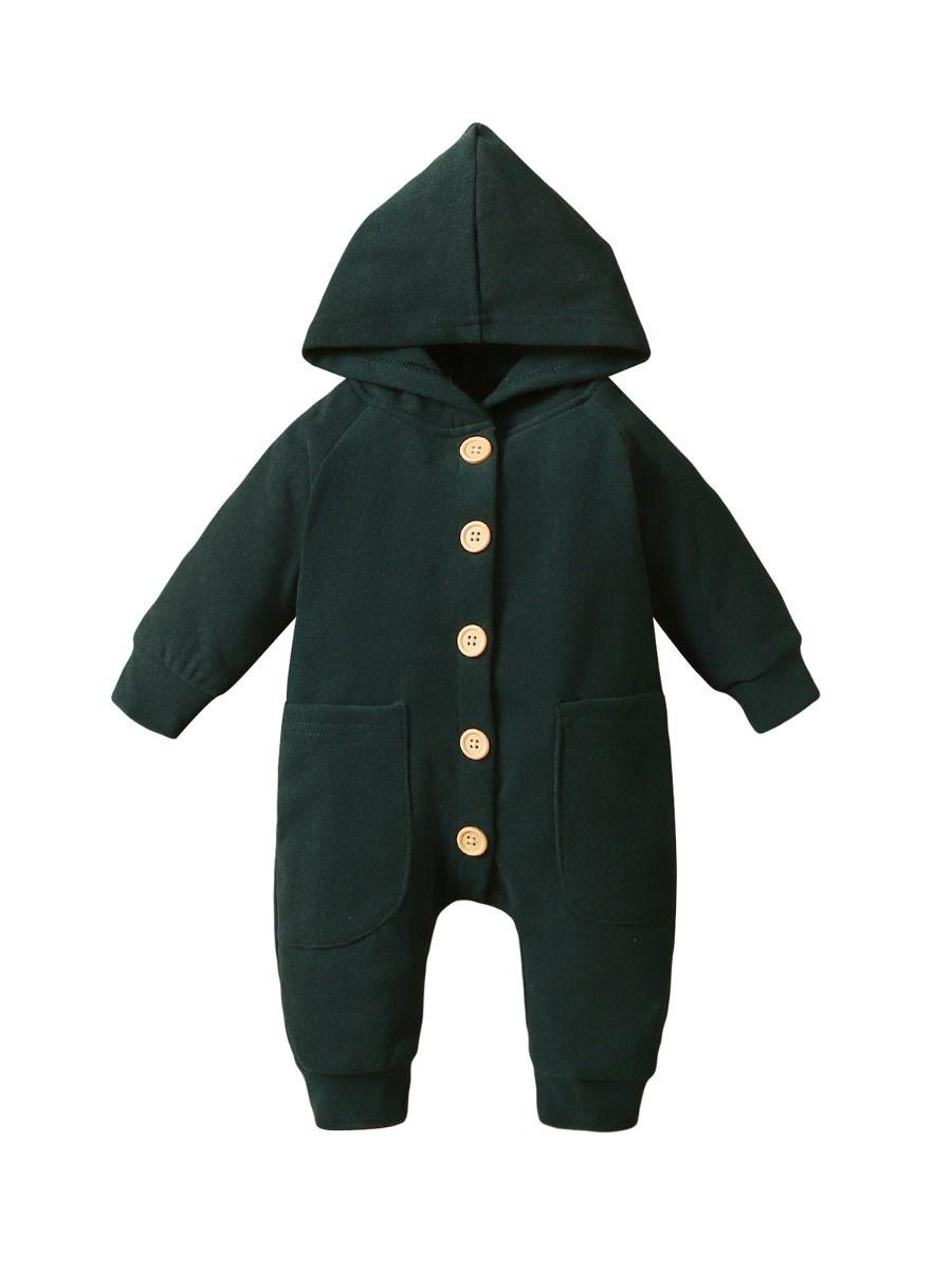Dinosaur Striped Baby Jumpsuit Wholesale Baby Clothing  Wholesale BABIES 2021-09-07