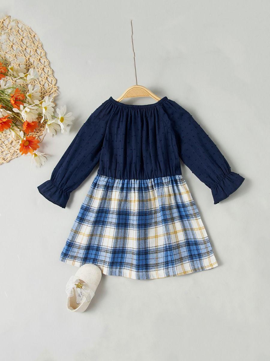 Baby Girls Layered Mesh Tutu Skirts Wholesale Baby Clothing  Wholesale BABIES 2021-09-09