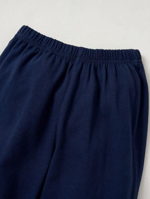 Just Have Fun Hi Color Hoodie And Pants Kid Boys Sets Wholesale Boy Boutique Clothes Wholesale 12