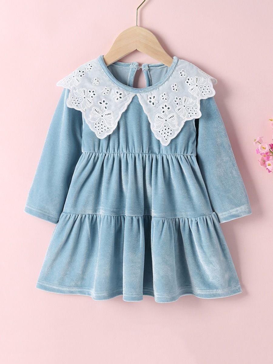 Striped Plaid Knit Cardigan Wholesale Little Boys Clothes  Wholesale BABIES 2021-09-14