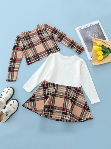 Wholesale Kids and Baby Clothing, Wholesale Kids and Baby Clothes Online